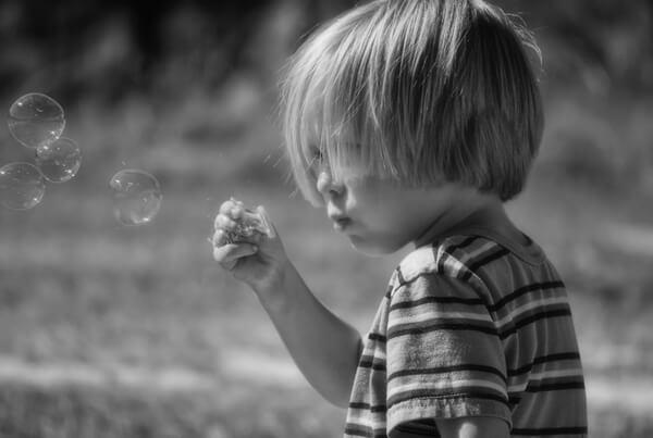 soap-bubbles_600x403