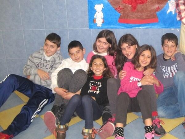 Escuela  Pascua dlm  (1)_600x450