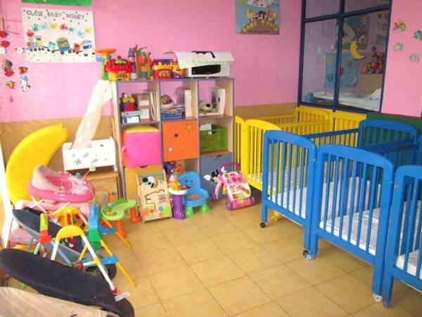 IMG_4074. baby disney_600x450